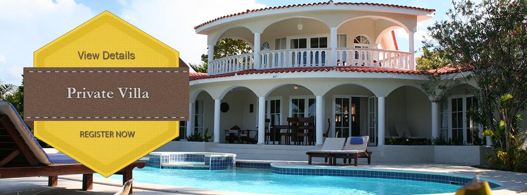private-villa-soldout