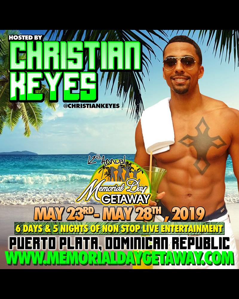 MDG-2019-Christian-Keyes-12-18-18-BLAST-v2