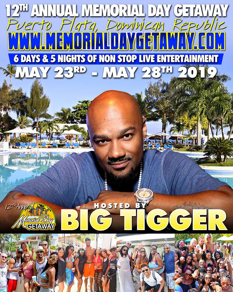 MDG-2019-Tigger-11-9-18-BLAST